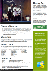 FRLHG-Newsletter-2014-April-2